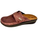 Schoenen van het merk ROHDE