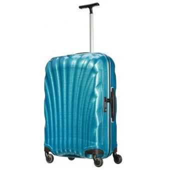 Handbagage van het merk samsonite