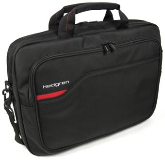 Laptopcase van het merk hedgren
