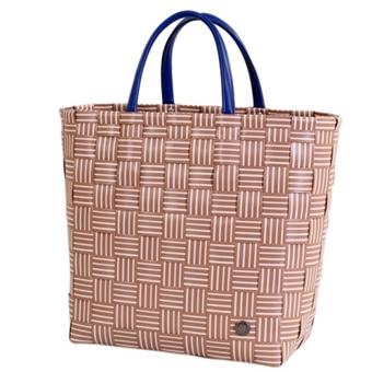 Bags van het merk Handed By